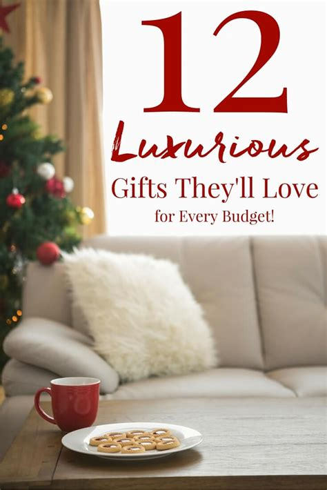 luxurious gifts 12 luxurious gifts they ll sugar soul
