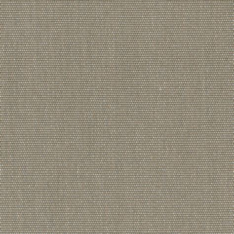 boat upholstery fabric sunbrella taupe marine fabric 46 quot 4648 0000 gds canvas