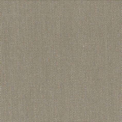 boat fabric upholstery sunbrella taupe marine fabric 46 quot 4648 0000 gds canvas