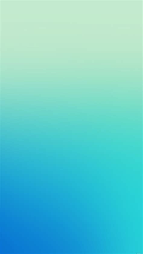 wallpaper blue iphone 6 for iphone x iphonexpapers