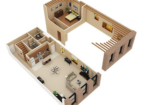 small loft apartment floor plan apartments for rent at cobbler square lofts in old town