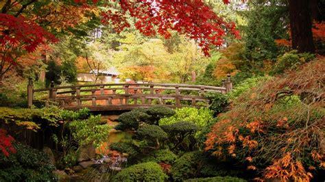 japanese garden bridges panoramio photo of japanese garden bridge