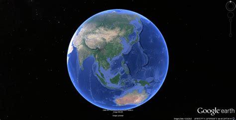imagenes google earth 2015 hong kong macau stuff google earth now has hong kong