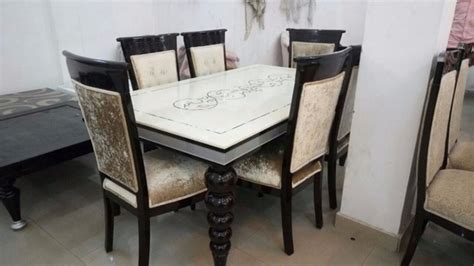 marble dining table price in india dining table with marble top india price buy marble