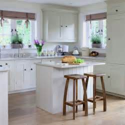 best small kitchen table ideas decorating tiny kitchen 25 small kitchen design ideas shelterness
