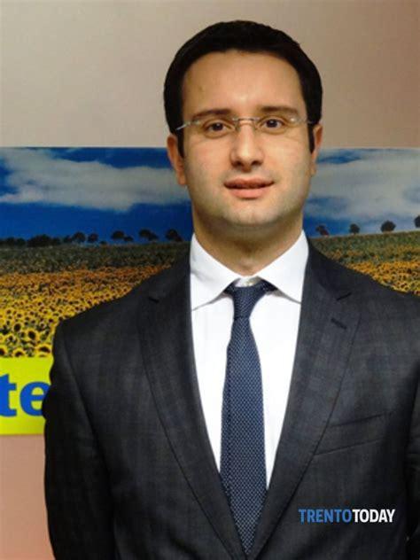 uffici postali trento poste italiane nuovo direttore della rete degli uffici
