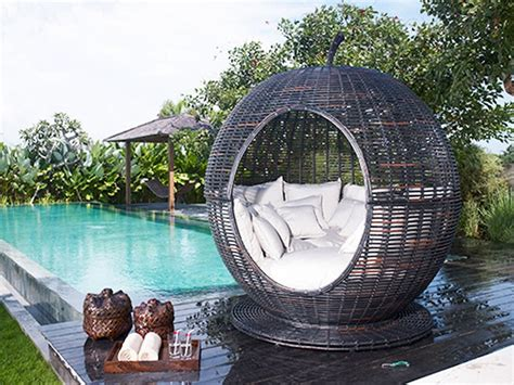 modern patio furniture google search outdoor outdoor