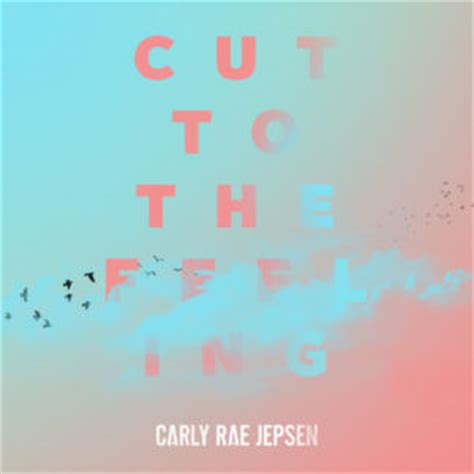 any cut di www33 zippyshare remixes rihanna pose feat travi