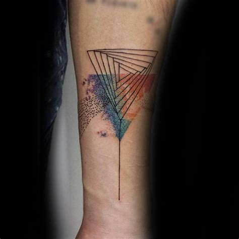 small pink floyd tattoo 80 pink floyd tattoos for rock band design ideas