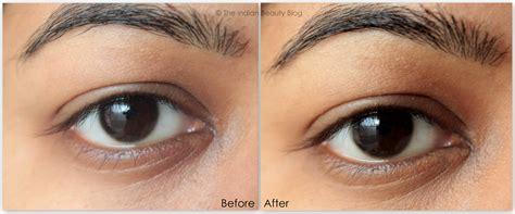 Eyeliner Kryolan kryolan makeup brushes india mugeek vidalondon