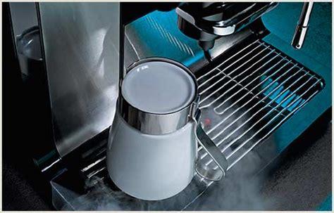 kopje kleiner dan espresso wmf 1500 s hesselink koffie koffie van kwaliteit voor