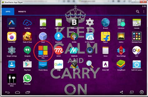 bluestacks gallery location in pc sd card how to transfer files between bluestacks and