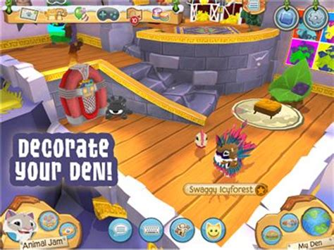 animal jam apk animal jam play 9 0 9 apk for pc free android koplayer