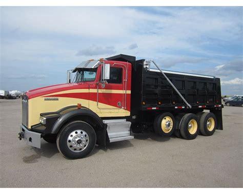 heavy duty kenworth trucks for sale heavy duty kenworth t800 trucks for sale truck help