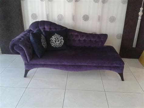 Cheap Couches And Loveseats by Purple Sofa And Loveseat Cheap Loveseats Couches Purple