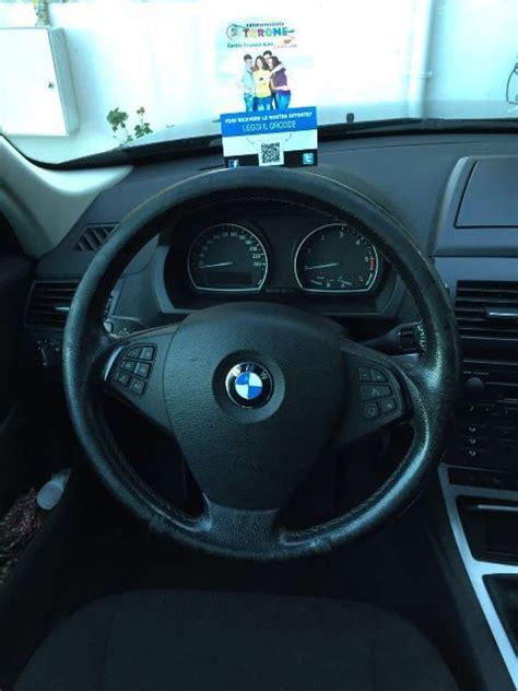 volante bmw x3 ripristino volante bmw x3 prima http www turone it