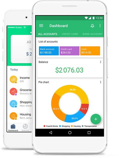 budget app android wallet best personal finance budgeting app for android ios web