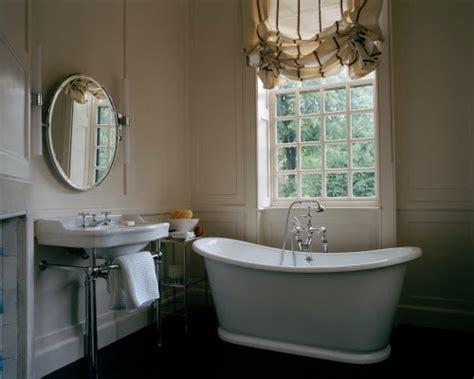 bathroom experience creating a luxury bath experience mervin diecast