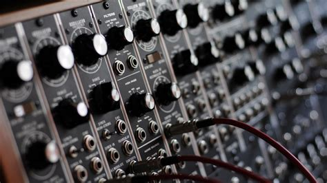 best synth for house music guide the best vst synthesizer for analog sounds lmk