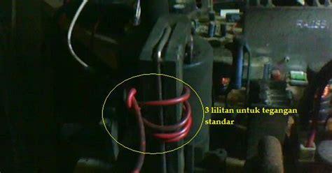 Tv Vitron 14 In tips mengatasi tv sharp slim gambar blanking gbr elektronik tips servis tv