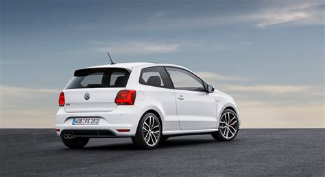 wallpaper volkswagen volkswagen polo wallpapers images photos pictures backgrounds