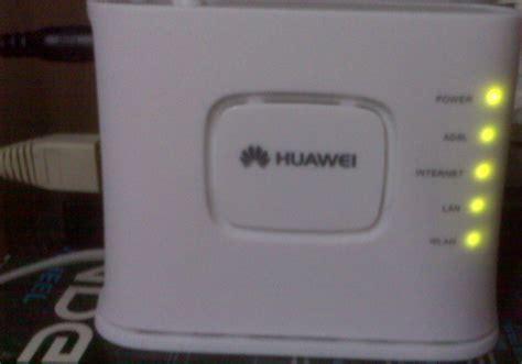 Modem Huawei M175 sat箟l箟k airties rt 205 ve huawei hg521 kablosuz modem