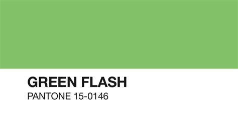 pantone green pantone fashion color report 2016 fashion trendsetter