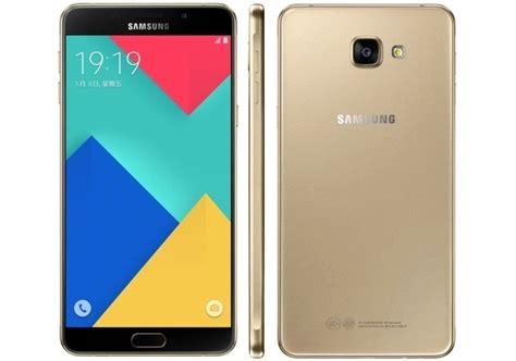 Real Madrid Casing Samsung Galaxy J2 Prime Custom samsung galaxy a9 price revealed technology news