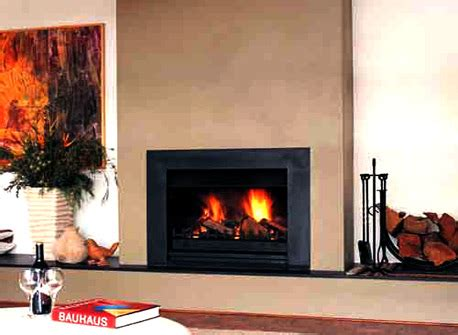 Jetmaster Gas Fireplace Manual by Jetmaster Wood Fires Australian Gas Log Melbourne