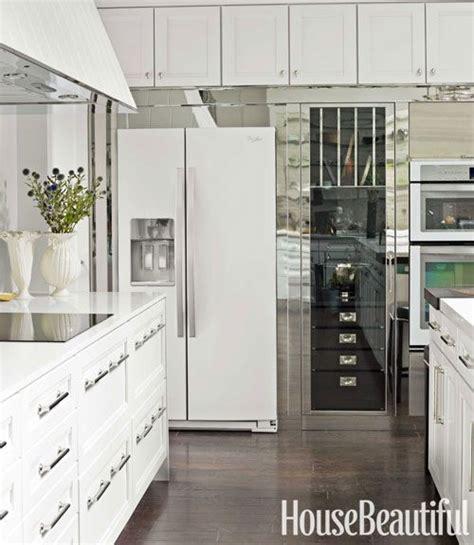 white ice kitchen appliances pin by tasha ockfen on crown hill house pinterest