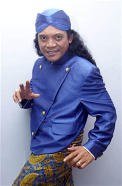 free download mp3 didi kempot ikhlas free mp3 terbaru lagu cursari didi kempot 2011