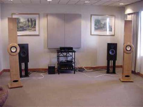 the venus room midwest audiofest part deux hi fi show report on tnt audio