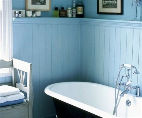decorating ideas for bathrooms spa bathroom decorating ideas house experience