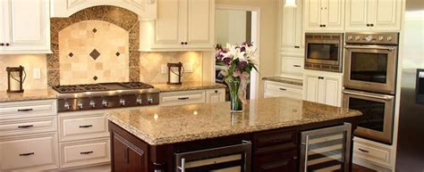 home kitchen remodeling ideas mobile home remodeling makeover ideas gt remodeling central