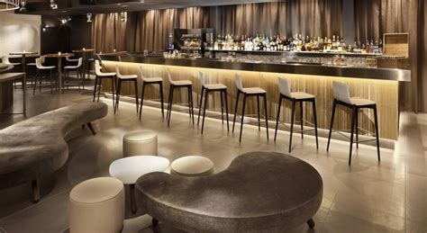 5 hotel milan luxury hotel milan small luxury hotels il duca a new design hotel