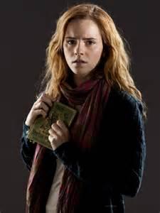 coloriage hermione granger 224 imprimer