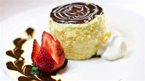 house of pie chef s view the original boston cream pie recipe