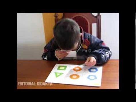 imagenes estimulacion visual para bebes atenci 211 n y percepci 243 n visual ni 241 os de 3 a 241 os luz