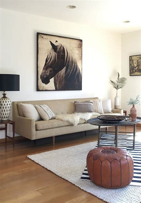 sofa rug sofa rug patterned grey area rug living room with beige