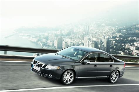 volvo sedan 2010 volvo s80 sedan img 1 it s your auto