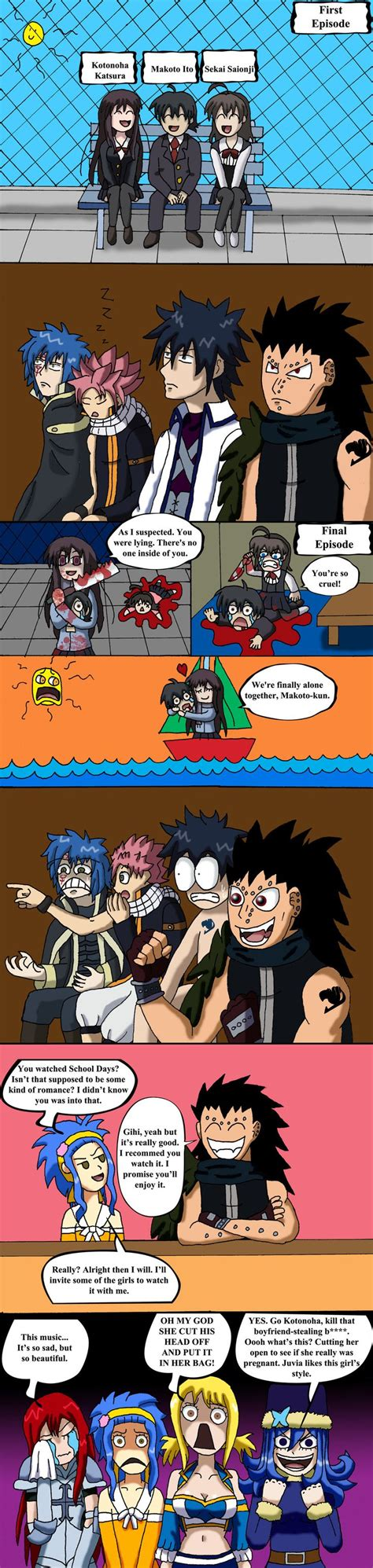 Fairy Tail Funny Memes - funny fairy tail memes google search anime pinterest