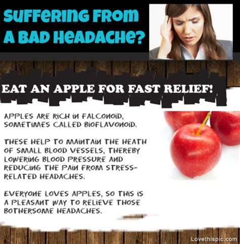 headache remedy pictures photos and images for