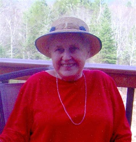 julie stiles obituary bloomfield ct hartford funeral