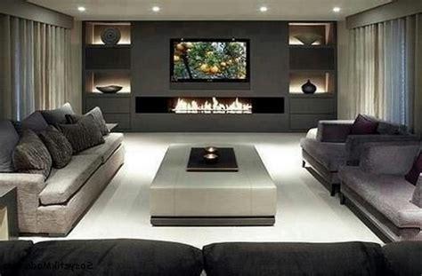 modern ev dekorasyonu ipu 231 ları mobilya dekorasyon blogu