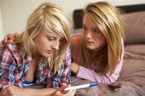 imagenes adolecentes atrevidas practical ideas for tackling teenage pregnancy