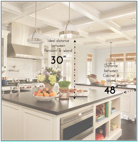 kitchen island length 28 standard kitchen island size standard kitchen