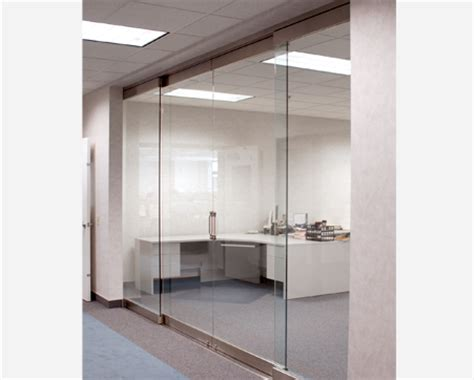 overhead door tracks crl ots overhead track sliding door systems