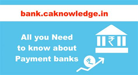 what are payment banks payment banks meaning moto features eligibility
