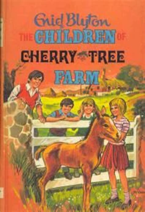 sylvia and the cherry tree books 1000 images about cherry school theme on