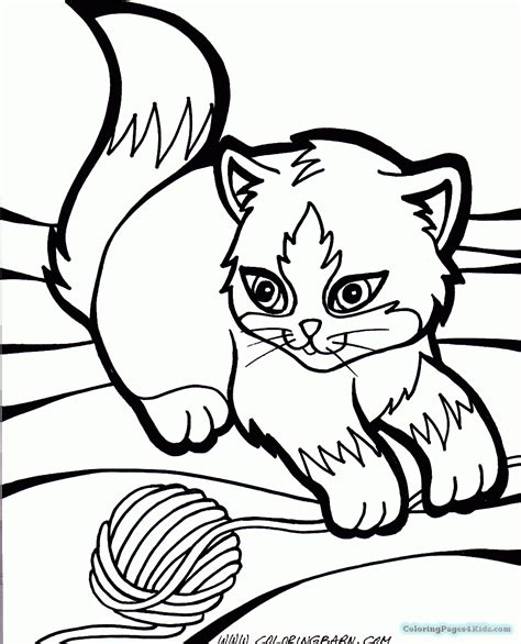 geometric cat coloring page simple stained glass coloring page cat geometric